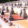 吉相墓の特徴