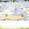 吉相墓は、凶を避けて吉に付く吉相の墓